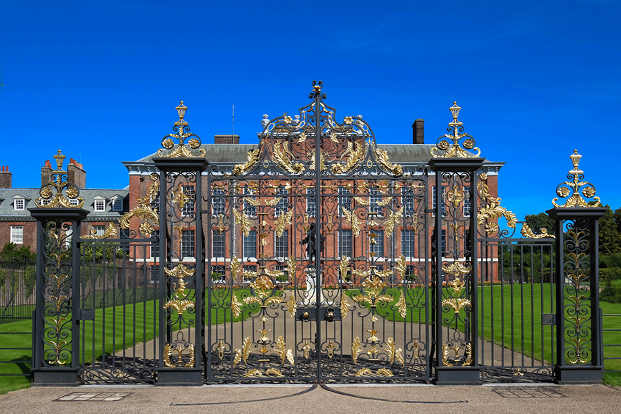Beaumont Location_Kensington Palace.jpg