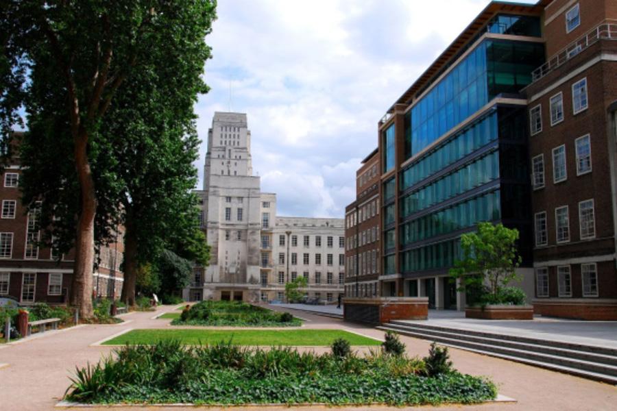 Beaumont-House-Birbeck University.jpg