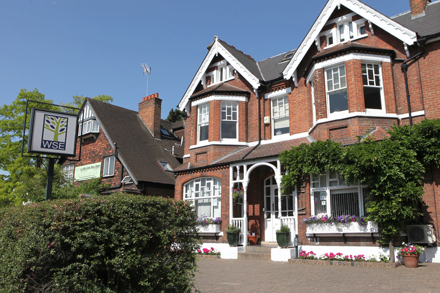 Beaumont-House-Wimbledon School of English.jpg