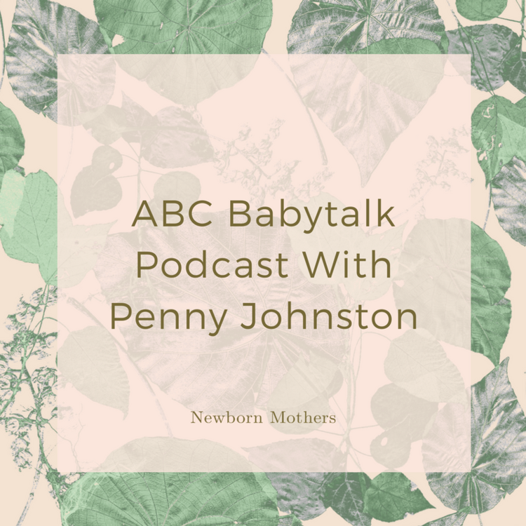 ABC BABYTALK PODCAST WITH PENNY JOHNSTON.png