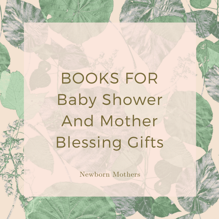 BOOKS FOR BABY SHOWER AND MOTHER BLESSING GIFTS.png