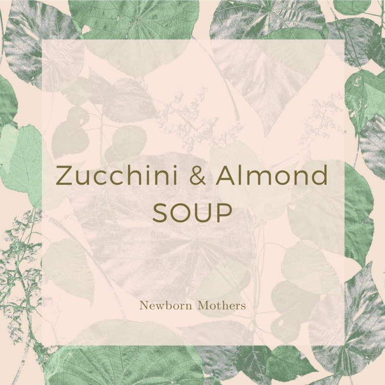 ZUCCHINI AND ALMOND SOUP 2.png