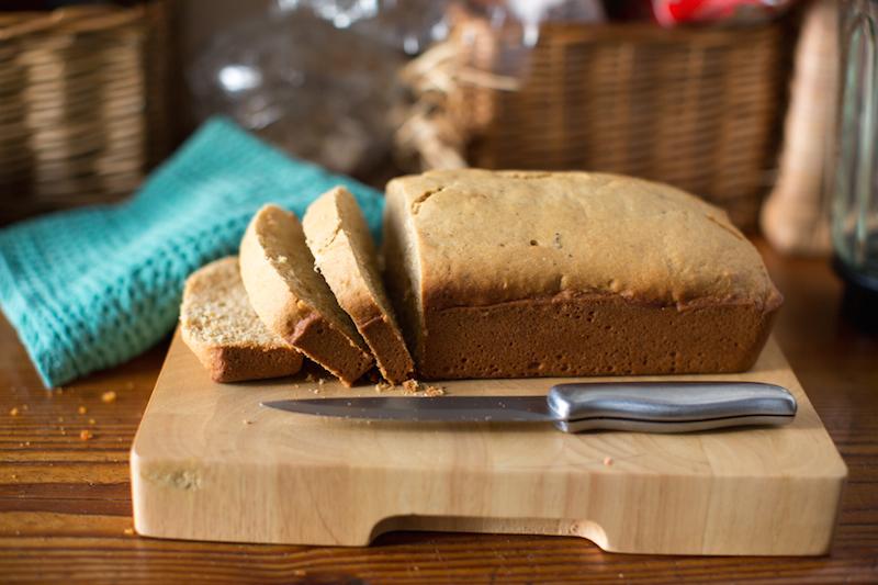 Loaf 1.jpg