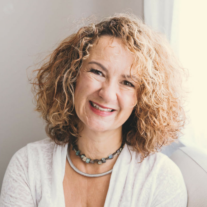 NM - Doula Headshots - Blog (2).png