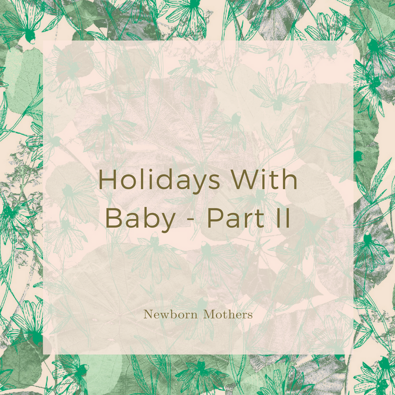 NM - Holidays Baby II.png