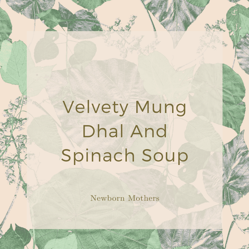 VELVETY MUNG DHAL AND SPINACH SOUP.png