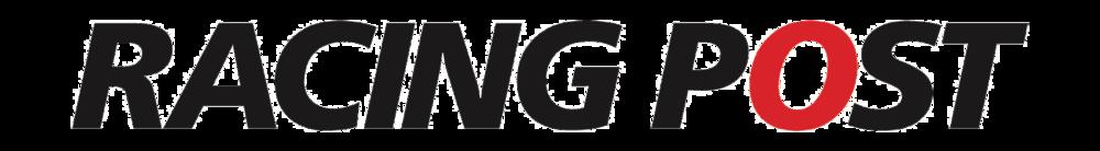 Racing-post-logo.png