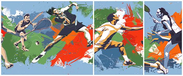 badminton pic.jpg