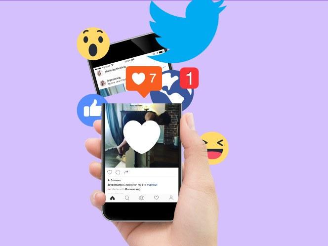 social media.png