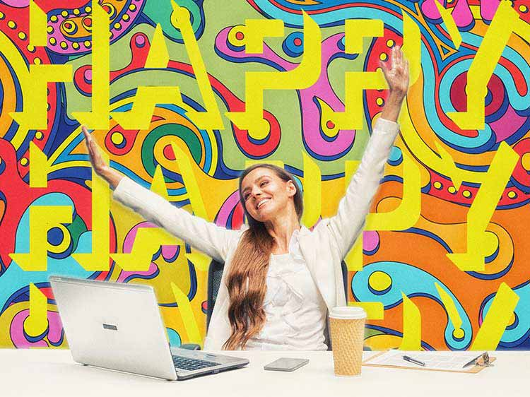 things-that-make-you-happy-at-work.jpg