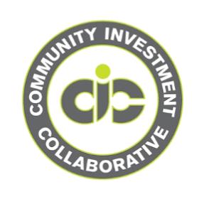 Community Investment Collaborative