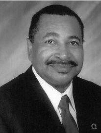 Melvin Burruss   Attorney, Miller Law Group