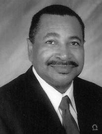 Melvin Burruss   Attorney, Miller Law Group