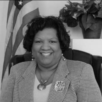 Anne Brown   COO, Abundant Life Ministries