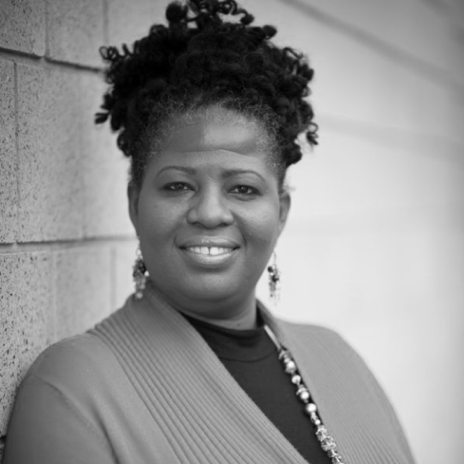Yolunda Harrell   CEO and Board Chair, New Hill Development Corporation