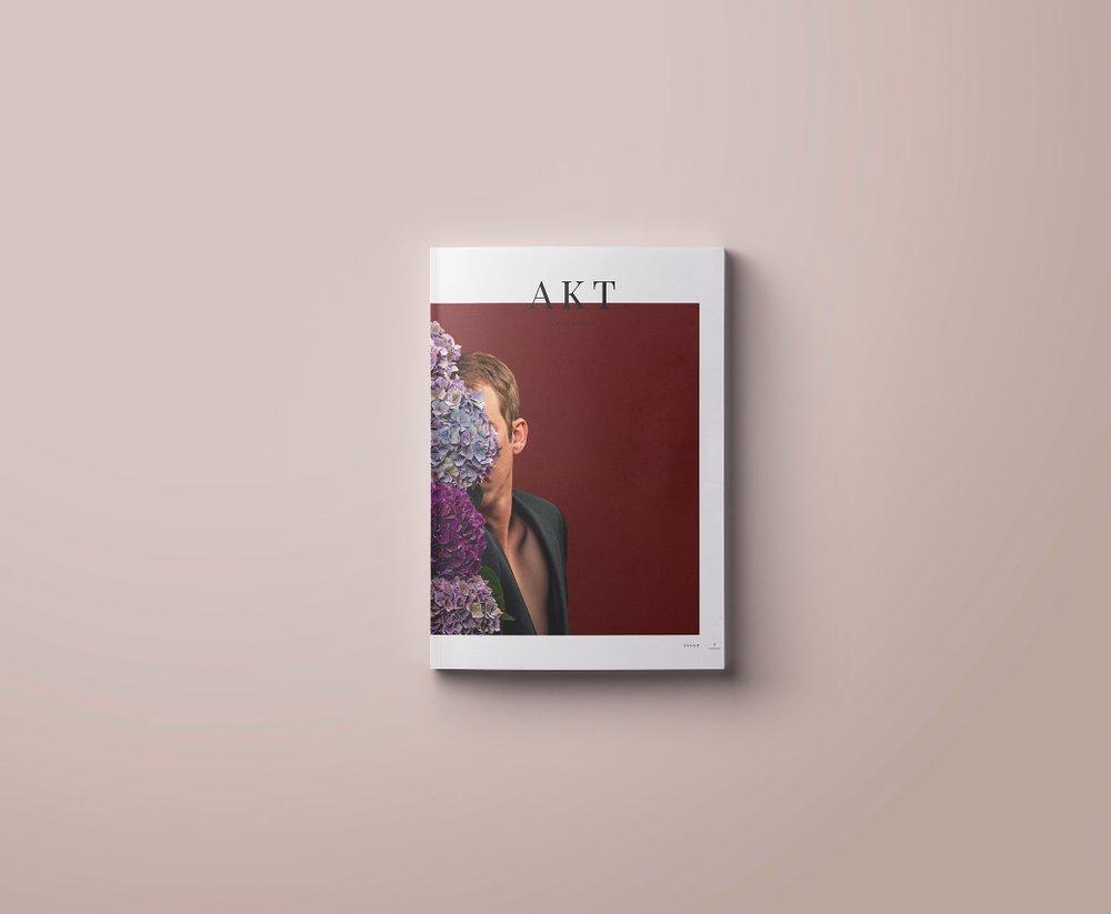 AKT-mockup-cover-finaleditklein.jpg