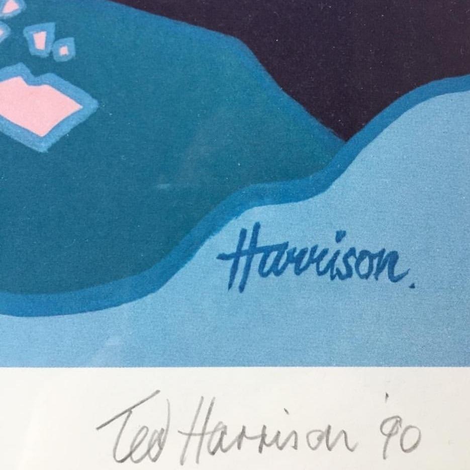 Ted Harrison 4.jpg