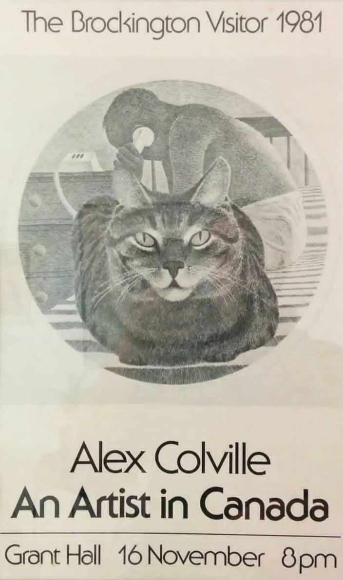 Alex Colville 2.jpg