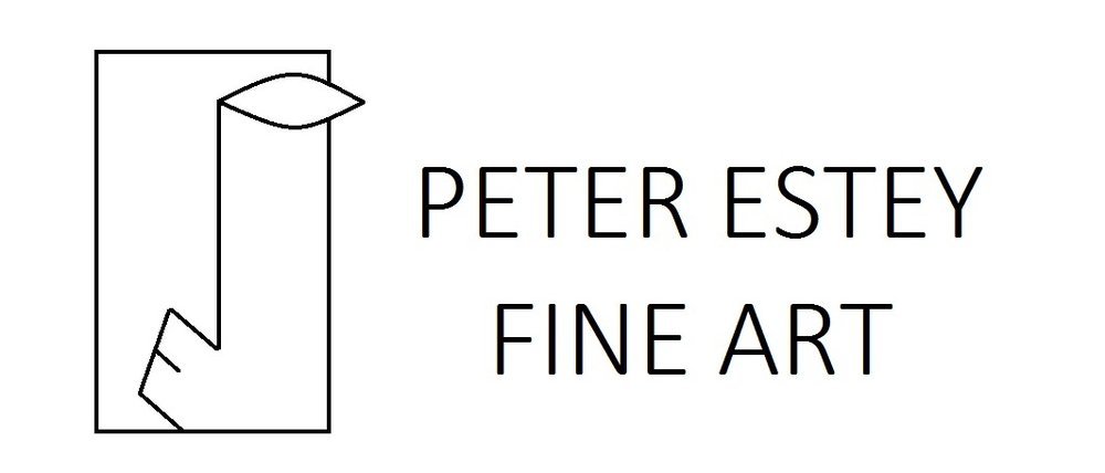 Peter Estey Fine Art
