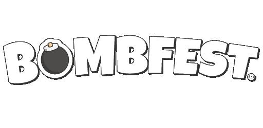 bombfest_logo.png