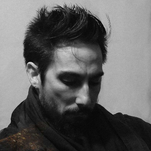 Bastien Lecouffe Deharme