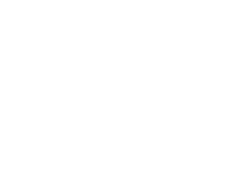 Jeremiah Jones Music