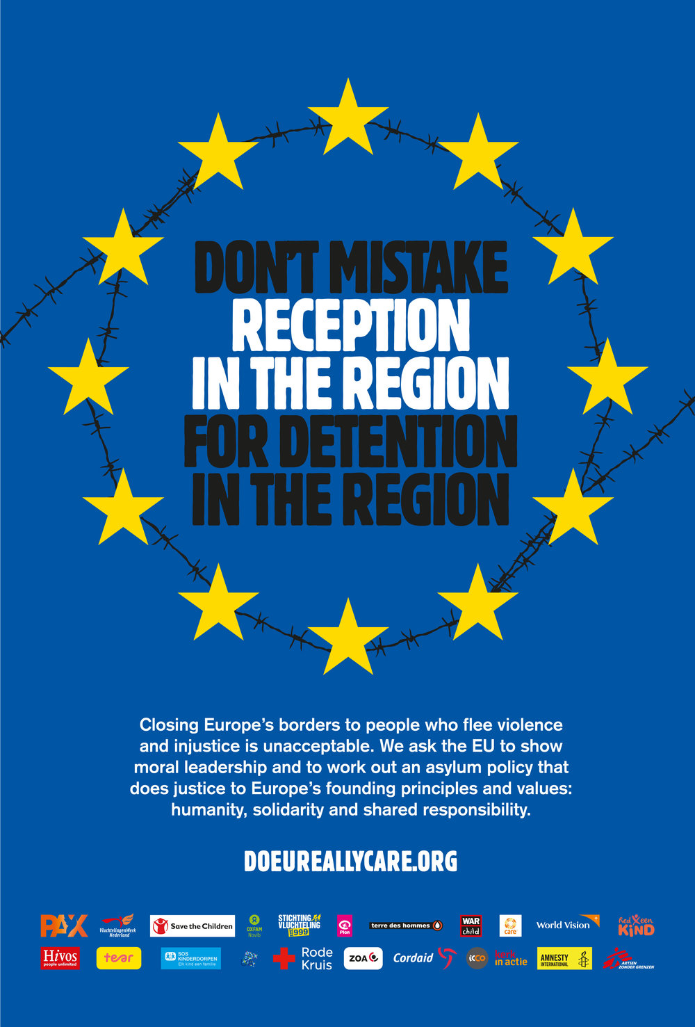 EU-English_FINAL.jpg