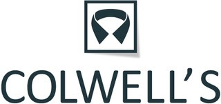 colwells logo.jpg