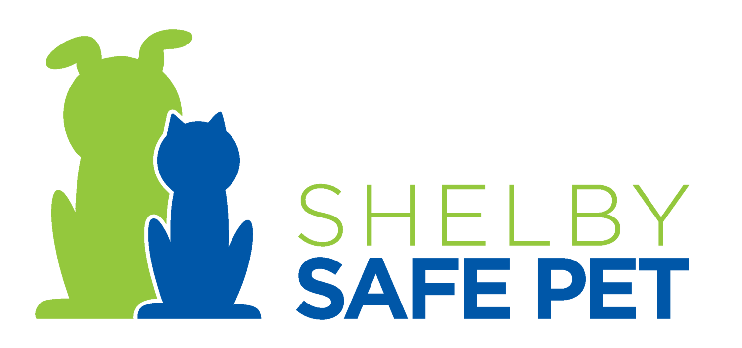 Shelby SafePet