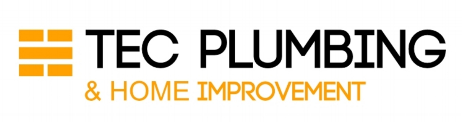 TEC Plumbing, Plumber Sheffield, Plumber S7, Plumbing Repairs, Plumbing Maintenance, Kitchen Fitter Sheffield