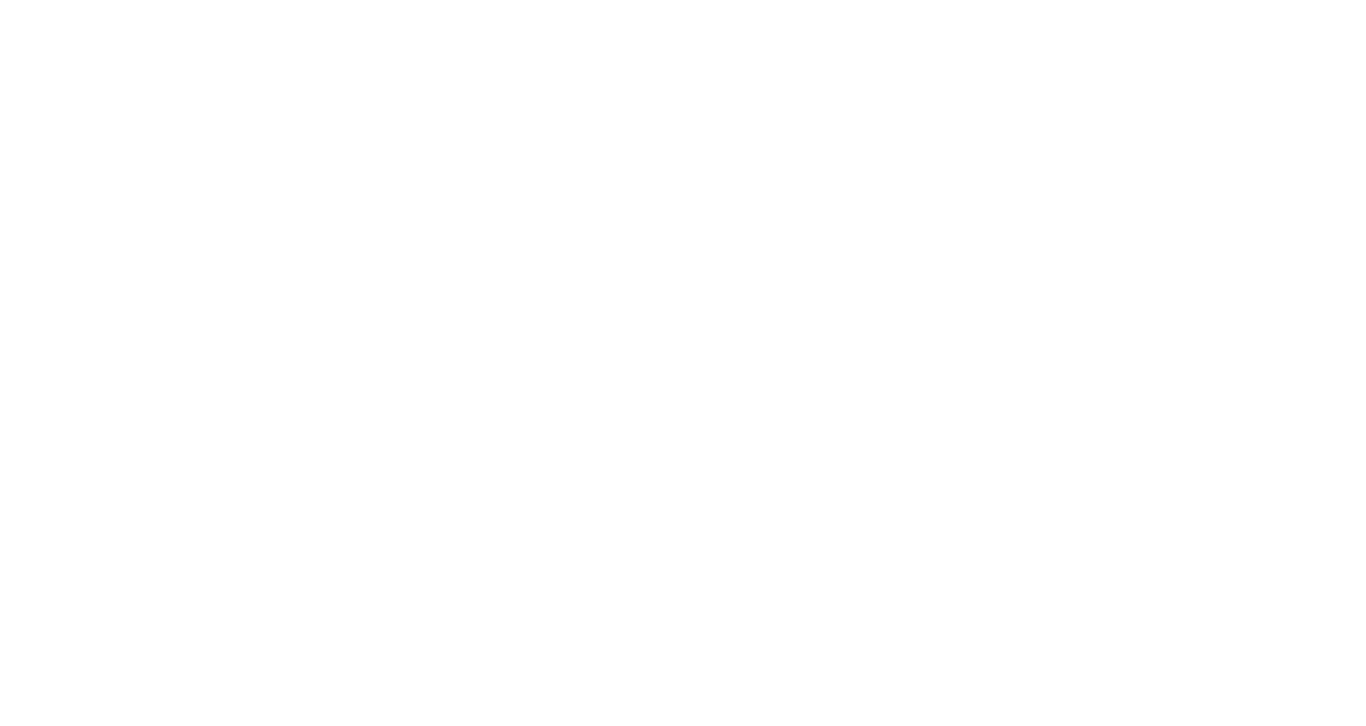 Namaste North | Yoga Studio