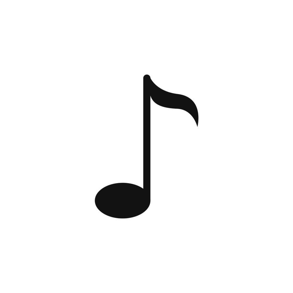 SymbolMusicNote.png