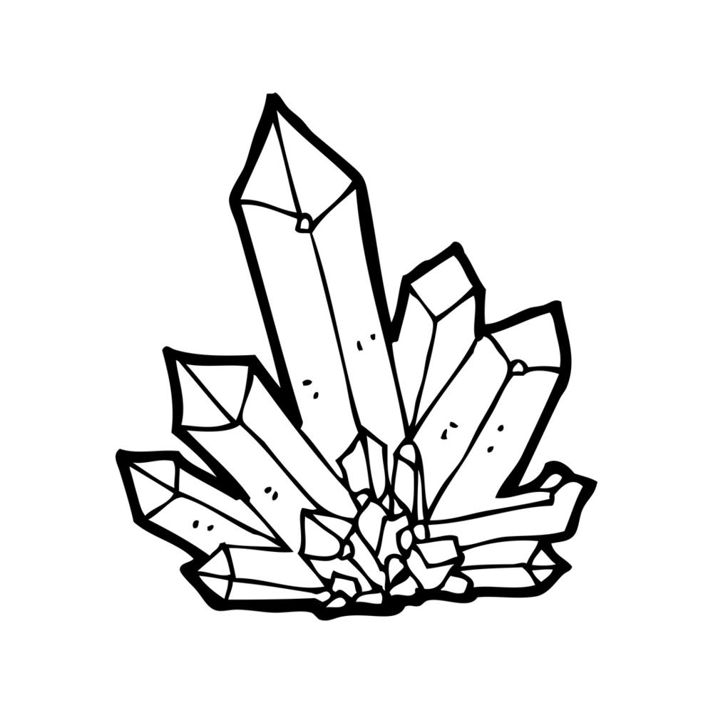 SymbolCrystals.png