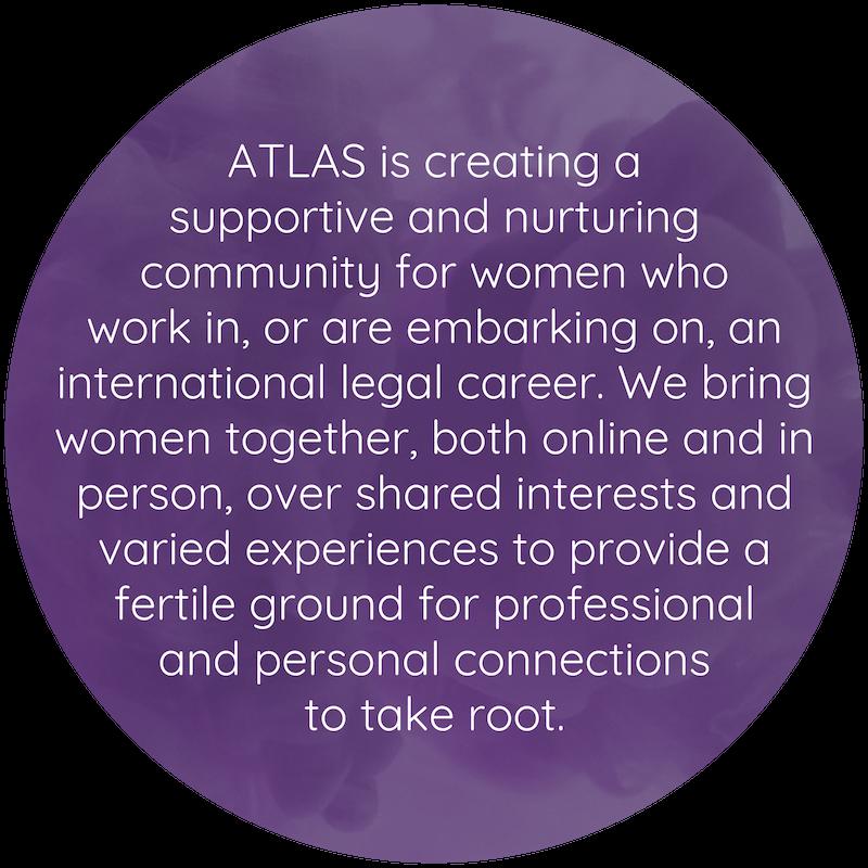 ATLAS Community.png