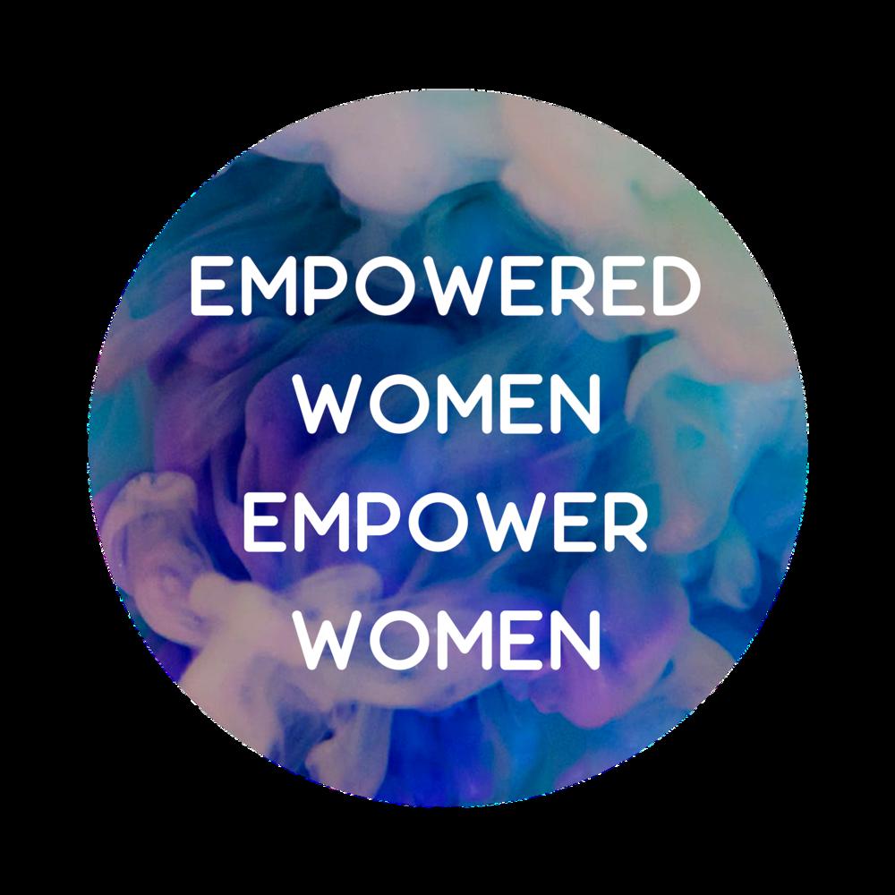 ATLAS Empowered Women Empower Women.png