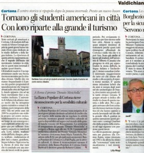 cortona in the news.jpeg