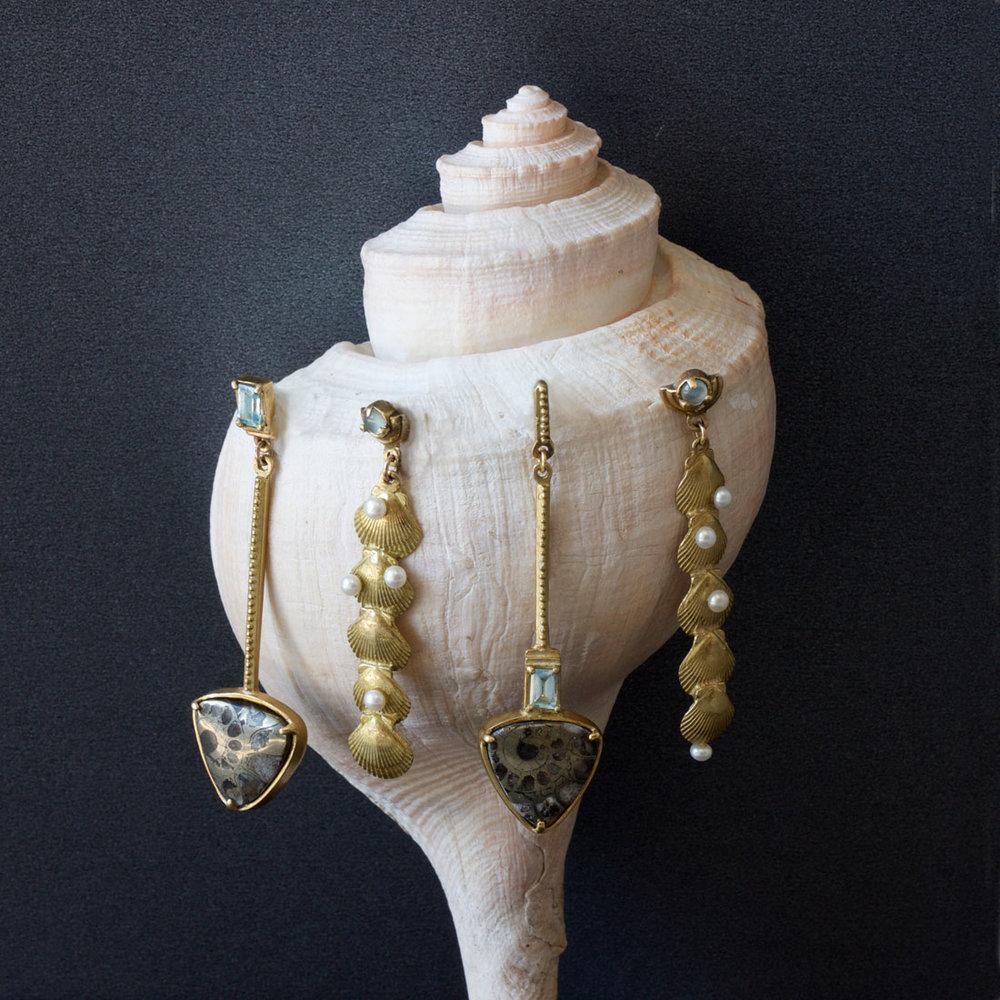 Kristin-Miller-jewelry.jpg