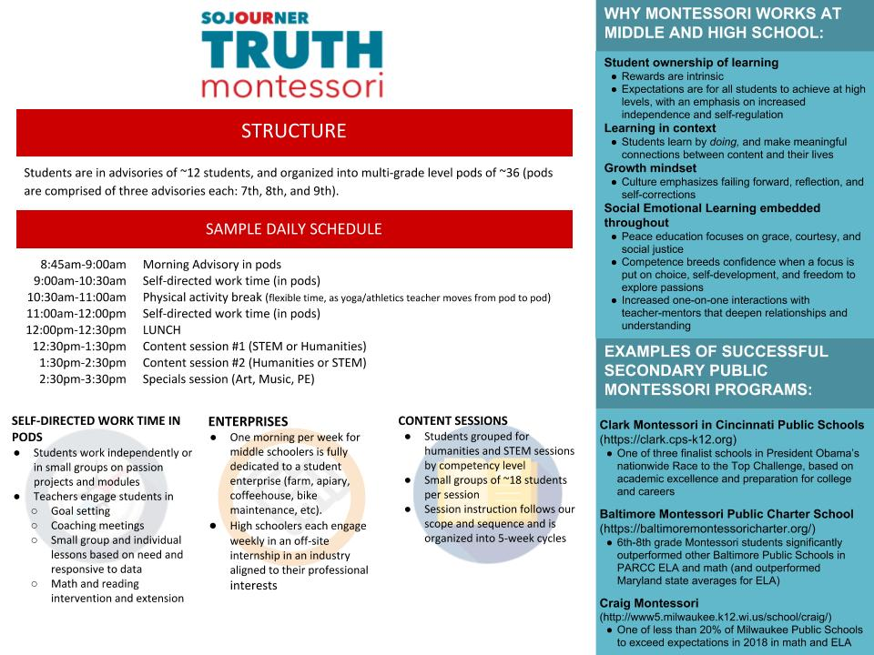 Truth Academic OnePager page 2.jpg