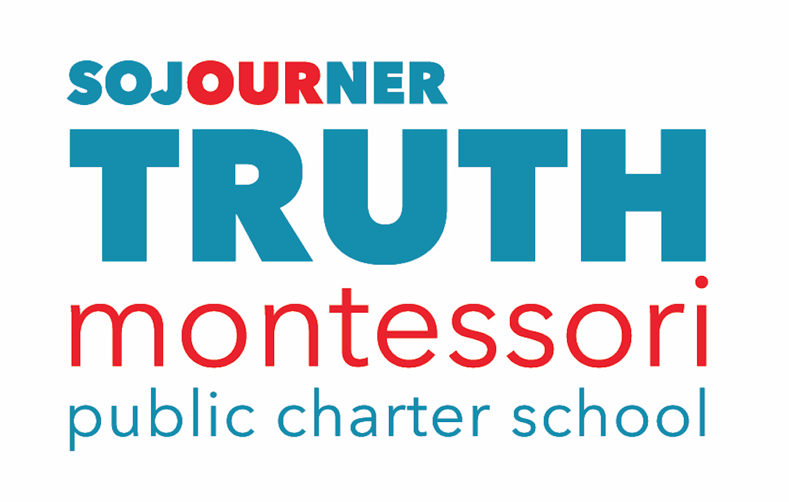 The Sojourner Truth School