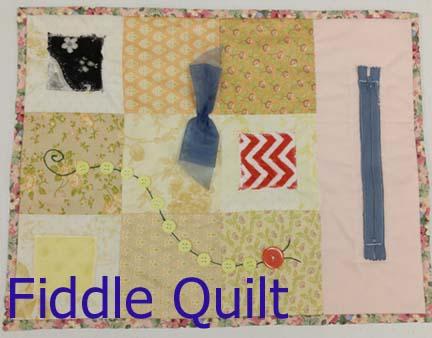 Fiddle-Quilt 2.jpg