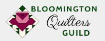Bloomington Quilters Guild
