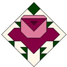 BQG Logo.jpg