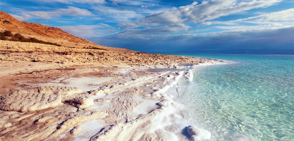 Dead-Sea-3-z8sn8q-1000x480.jpg