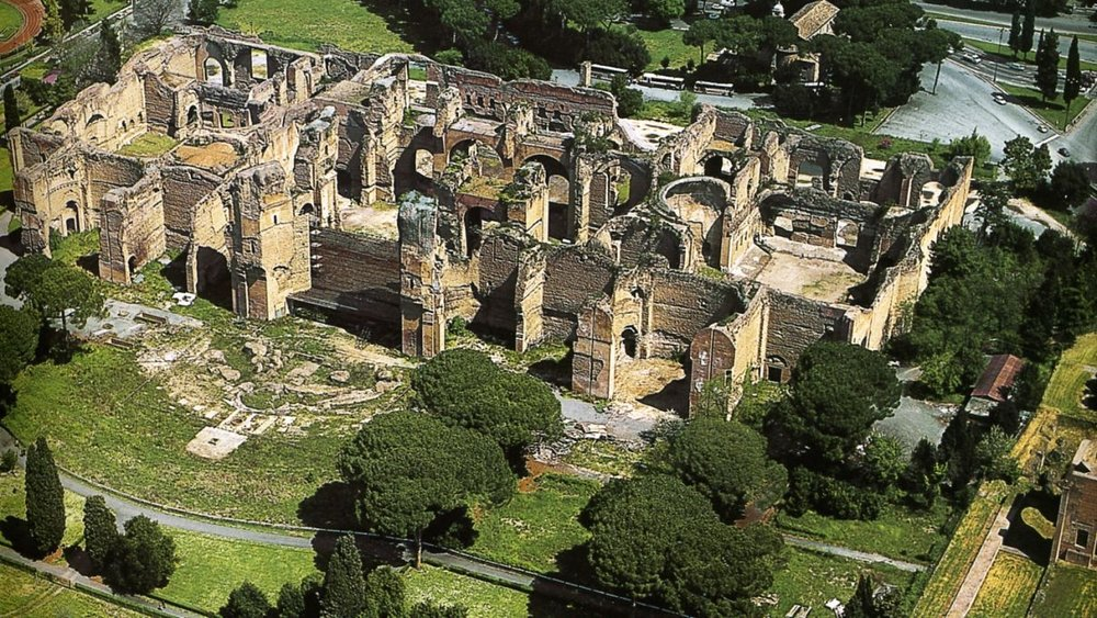 baths of caracalla aerial.jpg