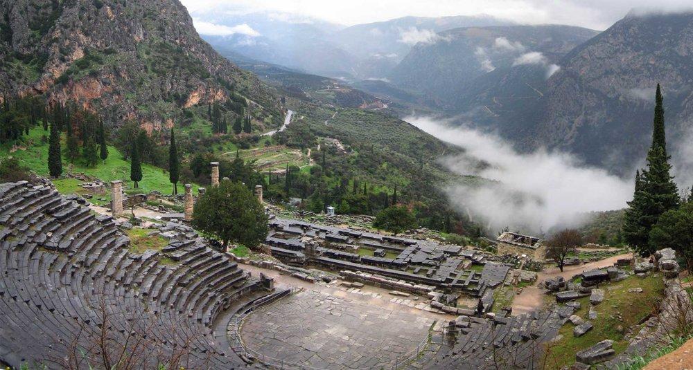Delphi-experience-greece.jpg