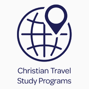 Christian Travel Study Programs, Inc.