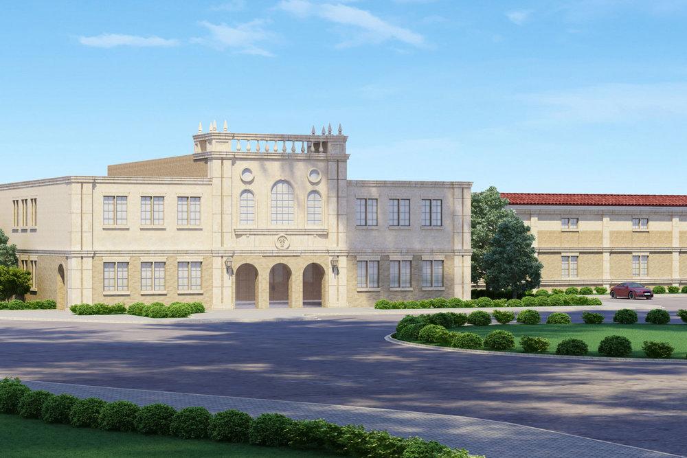 veterinary-school-building.jpg