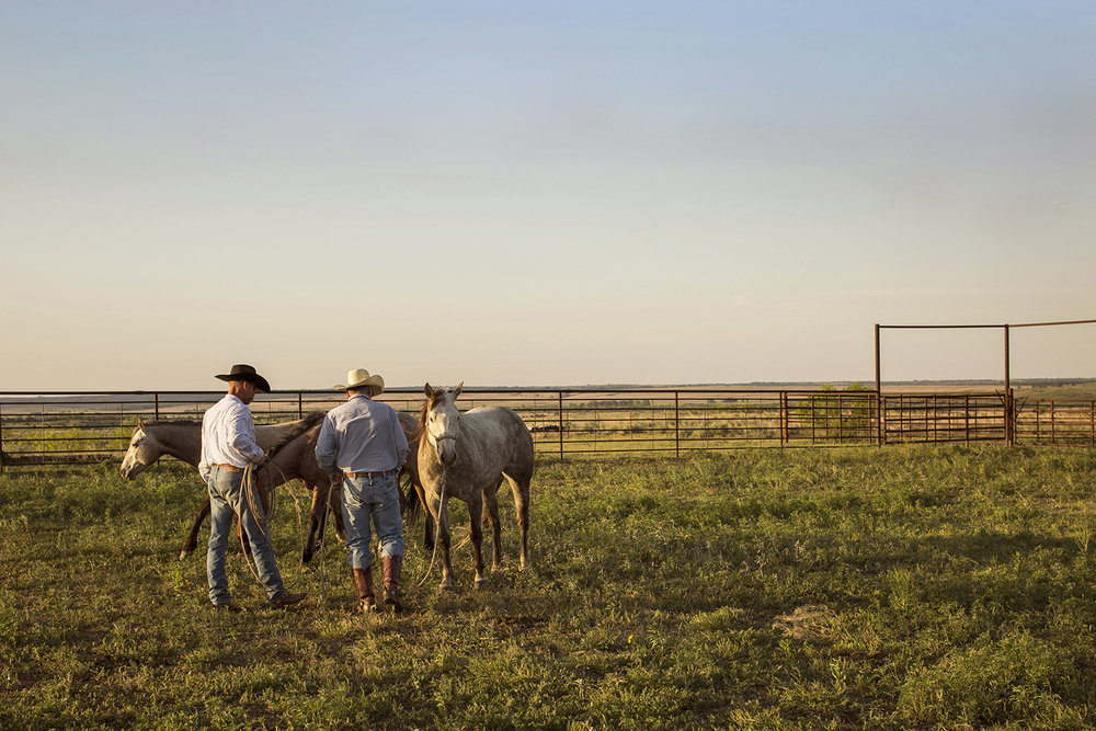 ranch0648.jpg