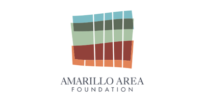 amarillo-area-foundation.png