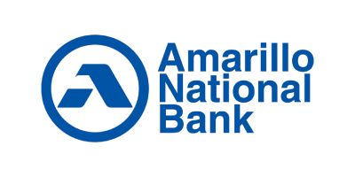 amarillo-national-bank.png